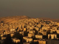 Американски сенатор: Примирието в Сирия ще бъде осъществено при условията на Москва