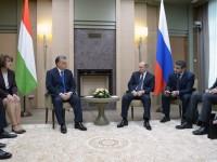 Ще успее ли Виктор Орбан да помири Русия и Полша?