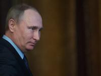 Путин и кралят на Саудитска Арабия призоваха за разрешаване на кризата в Сирия