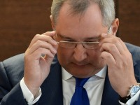 Рогозин: Повишеното внимание на Русия към Изтока не означава отказ от развитие на отношенията със Запада