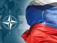 Възможен ли е въоръжен конфликт между НАТО и Русия?