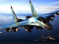 Стратфор: Русия защитава своите интереси в Сирия