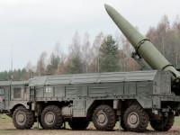 Грушко: Русия ще отчита действията на НАТО във военното си планиране
