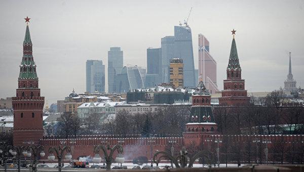 Руското общество стремително се консолидира