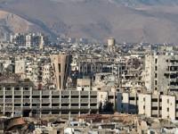 Възможен ли е оптимизъм за бъдещето на Сирия?