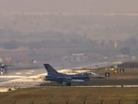 МО на РФ: Турция системно нарушава Договора за открито небе
