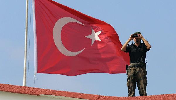 Турски опозиционен политик: Обвинявайки кюрдите, Анкара си търси повод да нахлуе в Сирия