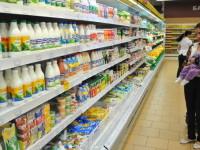 Украинският пазар масово ще се напълни с евтини продукти от ЕС
