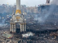 Пушков: Дори и скок от Айфеловата кула няма да отмени излъчването на филма за Майдана