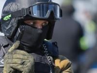 ФСБ е задържала седем членове на ИД, готвещи атентати в Москва и Петербург