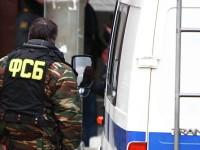 ФСБ задържа 14 заподозрени за изготвяне на фалшиви документи за руснаци, желаещи да воюват на страната на ИД