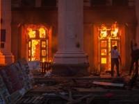 Френската телевизия Canal+ излъчи филма за Майдана, въпреки протестите от страна на Киев