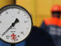 Forbes: Украйна заменя един руски газ с друг