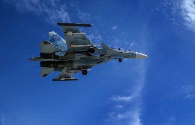 New York Times: Русия постигна поставените си в Сирия цели и дори повече