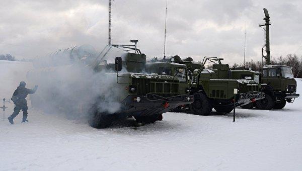 U.S. News обясни защо армията на САЩ не може да победи Русия и Китай