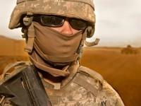 Американски войник застреля дете в Афганистан