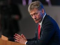 В Кремъл не коментират загубите за РФ при операцията в Сирия
