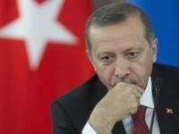 Историк разказа защо всъщност Ердоган не обича Сирия и Русия