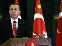 Spiegel: МВнР на Турция извика немския посланик заради сатирично видео за Ердоган