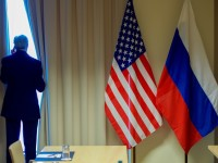 Лавров: За САЩ санкциите се превръщат в замяна на политиката и дипломацията