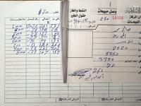 ИД продава на Турция петрол по 12 долара за барел