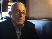 Иван Пенков:  Войната с тероризма е мръсна