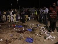 Клинцевич за терористичния акт в Пакистан: Ислямистите обявиха война на цялата християнска цивилизация