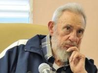 Фидел Кастро: Куба няма нужда от подаръците на империята САЩ