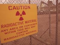 Киев реши да купува австралийски уран