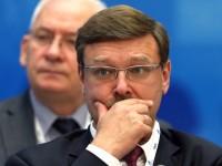 Косачов: Решенията от срещата ЕС-Турция не засягат причините за миграцията