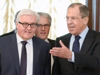 Лавров: Твърдейки, че в Донбас има руски войски, Киев крие неспособността си да изпълни Минските споразумения