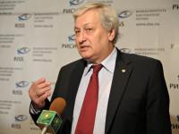 Леонид Решетников: Русия и Америка са във война