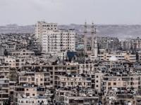 МО на РФ: За едно денонощие в Сирия примирието е нарушено 15 пъти, ранени са 4 души