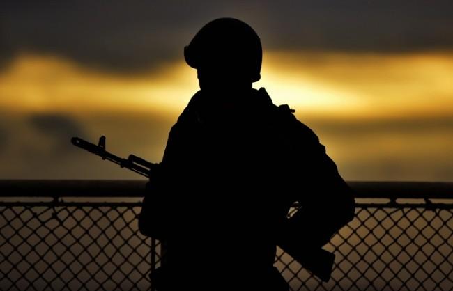 МВнР на РФ: Москва ще отговори адекватно на новото американско оръжие в Европа