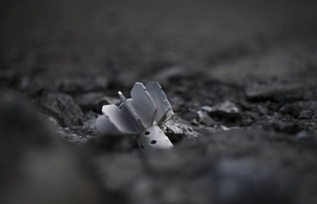 Журналисти от РФ, Китай и ДНР са попаднали под обстрела на украинските военни в Донбас