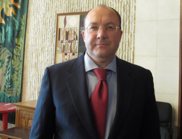 Военни паметници и църкви ще доведат още руски туристи