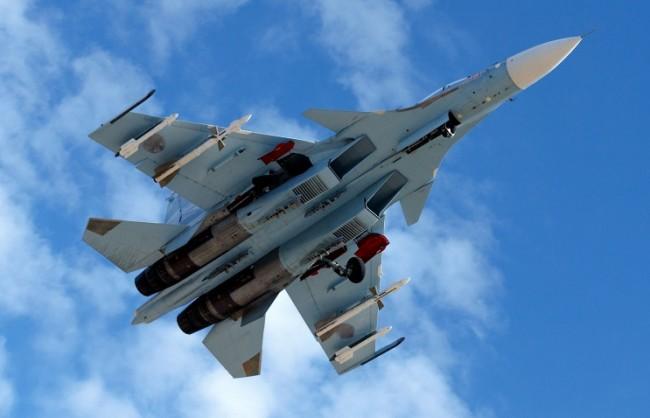 Генералният щаб на Русия: От 22 март РФ може да използва военна сила срещу нарушителите на примирието в Сирия