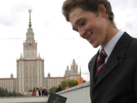 Пет стъпки, за да влезеш безплатно в руски ВУЗ