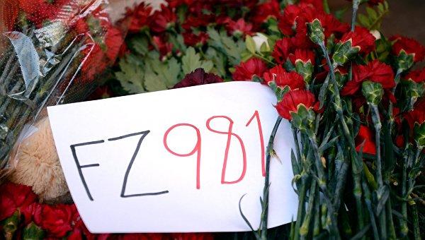 Полицай от Рига може да бъде уволнен заради коментар за катастрофата в Ростов на Дон