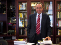 Русия не е получила от САЩ изчерпателна информация по делото Лесин