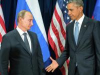 Обама разказа впечатленията си от срещите с Путин