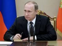 Две трети от руснаците подкрепят преизбирането на Путин