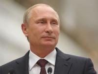 Washington Post поразен: Руснаците наистина искрено подкрепят Путин
