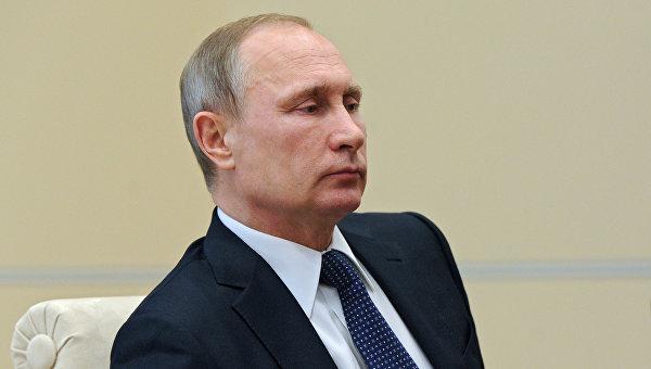 Путин: Уроците от Войната са важни за укрепването на мира и доверието между народите