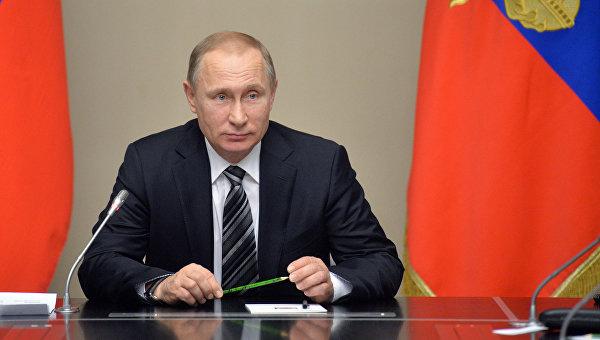 Путин нареди да продължи работата по замразяване на добива на петрол