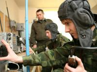Русия и Египет обсъждат възможността за съвместно производство на военни системи за връзка