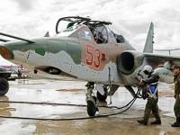 """Vice News: В Сирия Русия показа нещо от """"сферата на фантастиката"""" във въоръжението"""