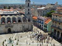 Русия призовава САЩ за пълната отмяна на санкциите срещу Куба