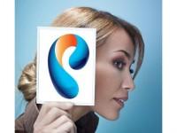 """Руската онлайн-услуга """"Ало"""" ще замени Skype, Viber и WhatsApp"""