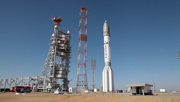 Изстреляха ракета към Марс, ще търсят живот с българска апаратура